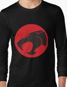 thundercat Long Sleeve T-Shirt
