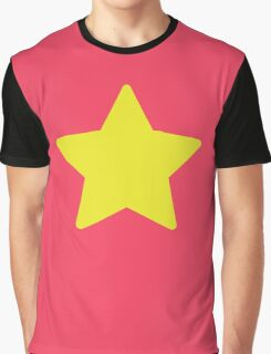 Steven Universe Graphic T-Shirt