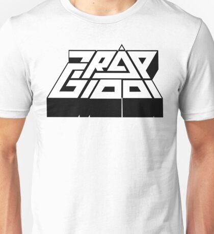 TrapGidi Unisex T-Shirt