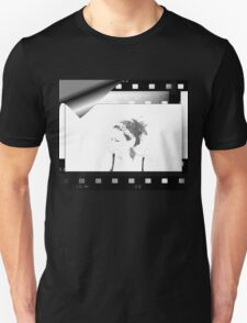 Sexy Cinema2 T-Shirt
