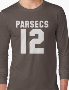 Kessel Runningback T-Shirt