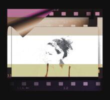 Sexy Cinema3 by Miraart