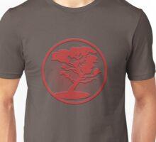 Jinteki Unisex T-Shirt