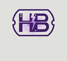 Haas Bioroid Unisex T-Shirt