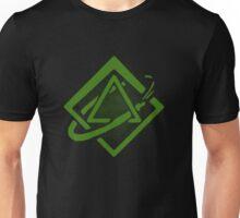 Shaper Unisex T-Shirt
