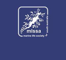 Marine Life Society of South Australia T-Shirt T-Shirt