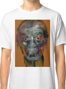 BoB, serial Killer Classic T-Shirt