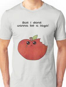 No logo Unisex T-Shirt