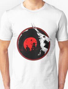 Werewolf Hunters: Ambush T-Shirt
