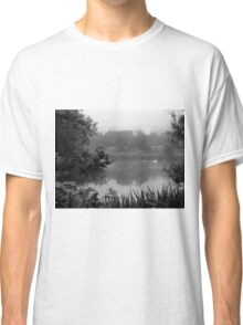 Beautiful photograph at the reserve Classic T-Shirt