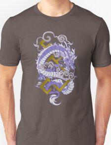Brother dragon Unisex T-Shirt