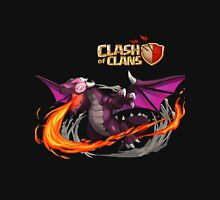 DRAGON COC Unisex T-Shirt
