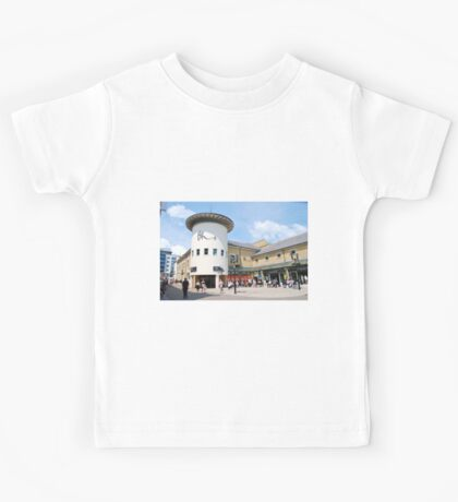 British Home Stores branch, Hastings Kids Tee