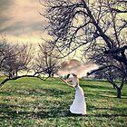 Lost in Day Dreams by Jennifer Rhoades