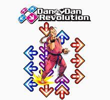 Dan Dan Revolution! T-Shirt