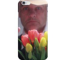Old Hero Should Still Be Alive - Doctor Andrzej Goszcz. iPhone Case/Skin