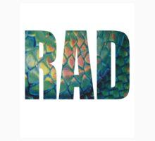 Rad by mreedd