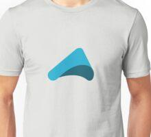 Akka logo Unisex T-Shirt