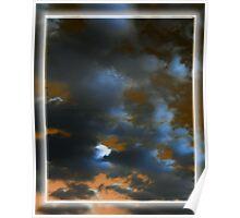 ©DA HCS Clouds Dreams IA Poster