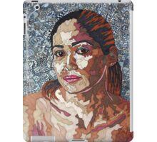 Jennifer iPad Case/Skin