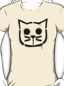 Viva La MeowMeowBeenz T-Shirt