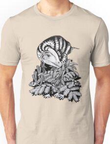 Guanlong Unisex T-Shirt