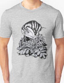 Guanlong T-Shirt