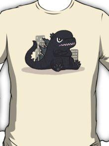 The Monster King T-Shirt