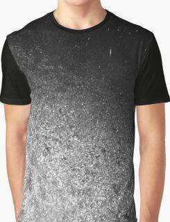 DARK COSMOS Graphic T-Shirt