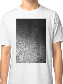DARK COSMOS Classic T-Shirt