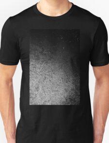 DARK COSMOS Unisex T-Shirt