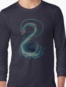 Whorleater T-Shirt