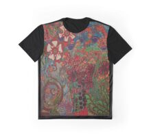 A New Dawn Graphic T-Shirt