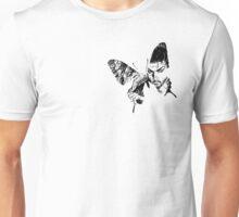 VAGABOND #16 Unisex T-Shirt
