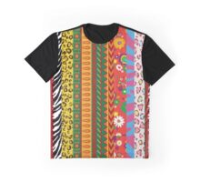 Fashion Killa Graphic T-Shirt