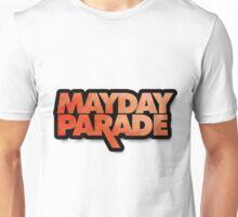 logo mayday Unisex T-Shirt