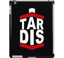 Tar DIS (Dark) iPad Case/Skin