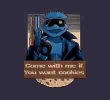 cookieminator Unisex T-Shirt