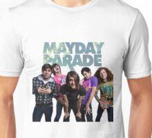 mayday Unisex T-Shirt