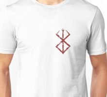 Berserk - Brand Unisex T-Shirt