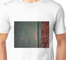 another time Unisex T-Shirt