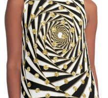 Infinie Passion Contrast Tank
