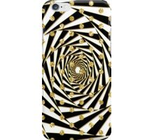 Infinie Passion iPhone Case/Skin