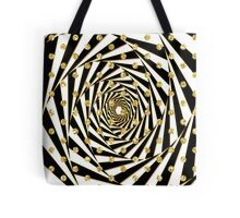 Infinie Passion Tote Bag