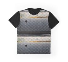 Oxide Graphic T-Shirt