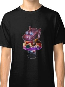space frogger Classic T-Shirt