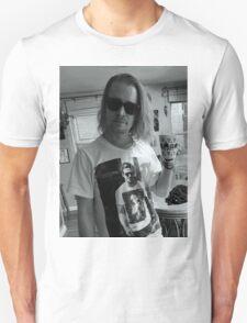 Mac on Ry on Mac on You T-Shirt
