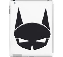 Batman iPad Case/Skin