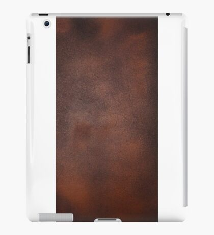 V2 - vertical iPad Case/Skin