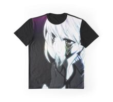 Gwendolyn Graphic T-Shirt